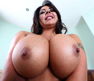 Big Tits close up Sex Bilder hd.