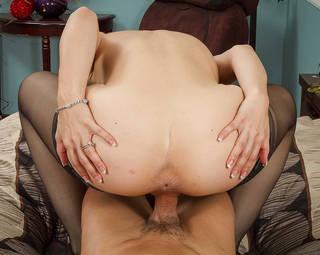 Download sex images.